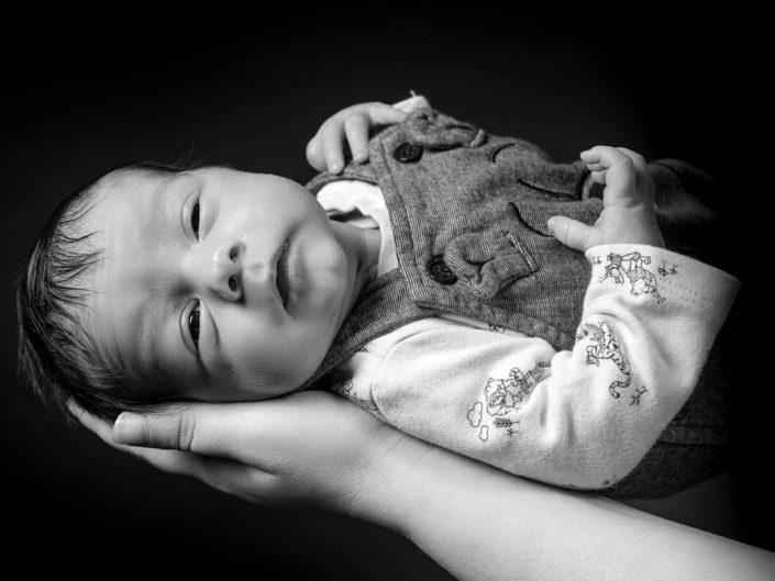 Bébé #2