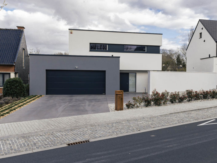 Immobilier #2