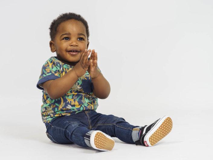 Bébé #4