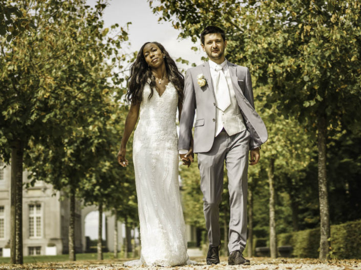 Mariage #2
